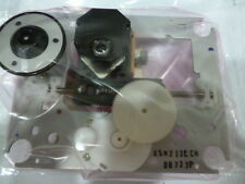 SONY KSM-213CCM Mechanism( KSS213C KSS-213C )