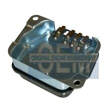 Original Engine Management VR2 New Alternator Regulator