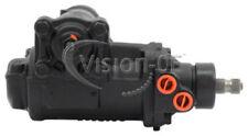 Steering Gear-GAS Vision OE 502-0106 Reman