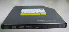 Acer Aspire V3-472p V3-572p Blu ray Burner/rewritable DVD Drive Panasonic  UJ272