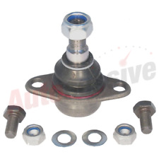 BMW X5 3.0 3.0D 4.4 4.6 4.8 05/2000- LOWER BALL JOINT Front Near Side