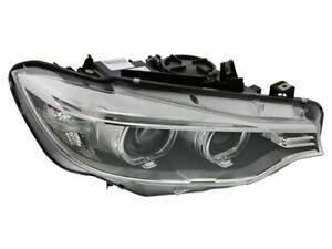 For 2014-2016 BMW 428i xDrive Headlight Assembly Right 47974ZV 2015