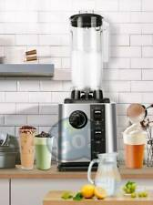 220V Multi-function extraction of tea machine Electric Smoothies Power Blender