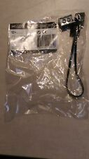 LEGO 9757 Touch Sensor with Cable