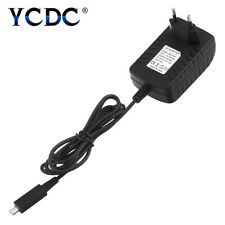 For Acer Iconia Tab A510 A700 A701 Charger Power Adapter AC DC Charger 12V 2A EU