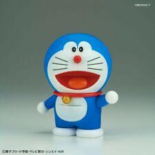 Figure-rise Mechanics Doraemon Model kit Bandai New Japan***