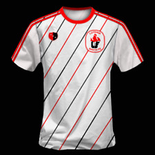 NEWELL'S OLD BOYS 1989 Vintage Jersey Argentina - REPLICA - ALL SIZES!!!