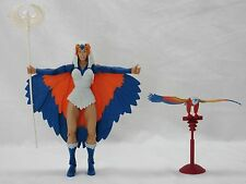 MOTUC,MOTU,SORCERESS,Masters Of The Universe Classics,figure,He man ^