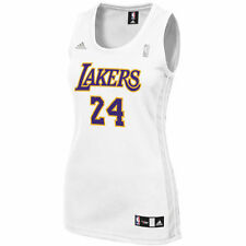 28fbda789 NBA Fan Jerseys