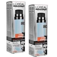 Creme idratanti per la cura del viso e della pelle 201-300ml
