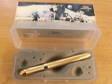 Fisher Space Pen Penna Proiettile in ottone