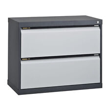 *BRAND NEW* STATEWIDE Lateral filing Cabinets 2 Drawer*All Colours*