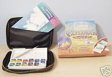 WINSOR & NEWTON COTMAN ACQUERELLI Explorer TRAVEL SET