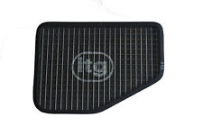 ITG Air Filter - Holden Commodore VE-VF including HSV, Performance Air Filter