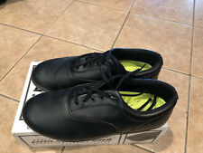 Drill Master Marching Band Shoes Size 12 14