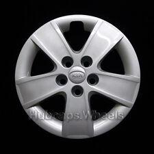 Kia Rondo 2009-2011 Hubcap - Genuine Factory Original 16in OEM Wheel Cover 66022