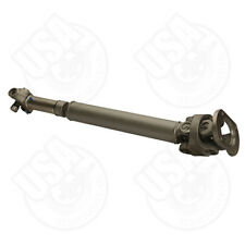 USA STANDARD GEAR ZDS9325 - USA Standard 2000-2002 Ford Excursion Front OE Drive