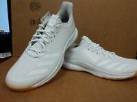 [BD7906] adidas Crazyflight Bounce 3 Shoe - Women's Volleyball Size 9.5