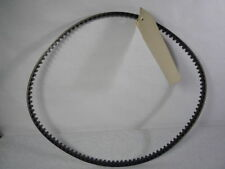 Gates 14M-1568-20 Synchronous Timing Belt 1568mm ! NEW !