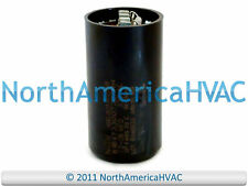 Rheem Start Capacitor 43-17075-01 72-88 Mfd uf 330 Vac
