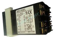 Omron E5CN-Q2TC E5CNQ2TC Temperature Controller
