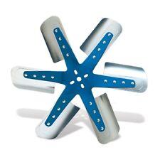 Flex-a-lite 1319 1300 Series Belt-Driven Flex Fan