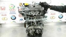 NISSAN MICRA BARE PETROL ENGINE 899cc MK5 K14 2017- H4B408 GOOD CONDITION