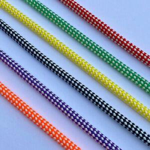Dyneema - Dinghy Control  SK78 5mm Various Colours Robline Price Per Metre