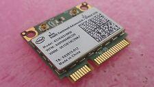 Intel Card Centrino Advanced N WiMAX 6250 Wifi Wireless 622ANXHMW
