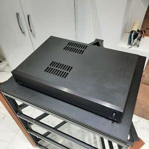 Audiolab 8000M POWER AMPLIFIER #0987