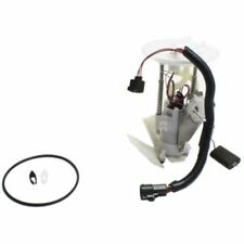 For Mountaineer 02-03, Fuel Pump