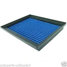 LAND ROVER DEFENDER / DISCOVERY 2 TD5 - PERFORMANCE AIR FILTER -DA4260
