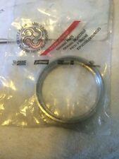 04319159 Ring SDF Parts