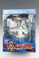 Fate Stay Night Saber figure Taito lottery Prize A US Seller Original Japan item
