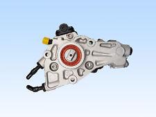 Pompe Haute Pression Delphi r9421a000a 9421a000a MERCEDES C 220 cdi w204 a6460700201
