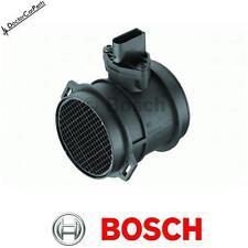 ORIGINALE BOSCH 0280217810 MASSA Air Flow Sensore Misuratore MAF 1130940048 A1130940048