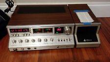 Cobra 2000gtl cb radio base station 2000 gtl