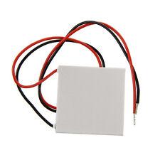 100W TEC1-12709 Termoelectrico Refrigerador Peltier 12V T5