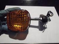 freccia indicatore direzione winkler Honda XL 250 S 3500435670 33550428672