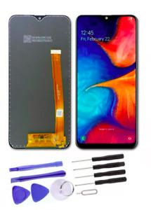 For Samsung Galaxy A20e 2019 SM-A202F A202F/DS LCD Touch Screen Digitizer UK