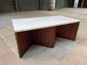 Table basse - Pierre Guariche