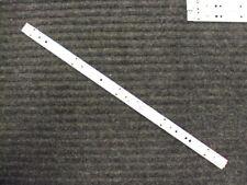 LG 65UH5500, 5835-W65002-LR40, A, LED Strip.