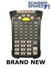 Brand New Symbol Motorola Mc9090 Keypad Standard 53 Key Mc9190 21-79512-01