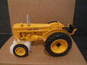 New Spec Cast John Deere MI Tractor 1/16 Scale Farm Tractor 1949-1955 #JDM 113