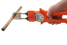Pipemaster Professional Plumbing tool (PP8LZ50)