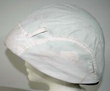 Canadian artic white helmet cover medium (ref#h1bte146)