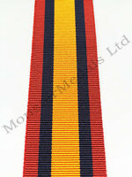 Queen South Africa QSA Medal Full Size Medal Ribbon Choice Listing