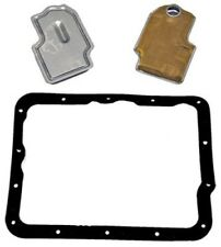Wix   A/T Filter  58926
