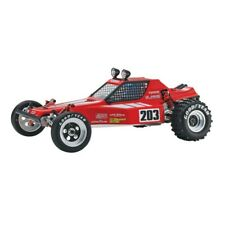 Kyosho 30615B 1/10 Tomahawk Off-Road Racer Buggy Kit
