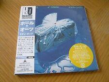 Daryl Hall & John Oates - X-Static- Japan Mini LP CD - BVCM-37291 - New & Sealed